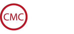 CMC Training Coaching Logo