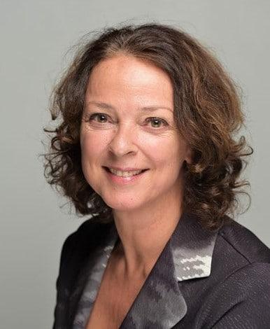 Cristel Meijer, trainer en coach