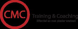 CMC Training